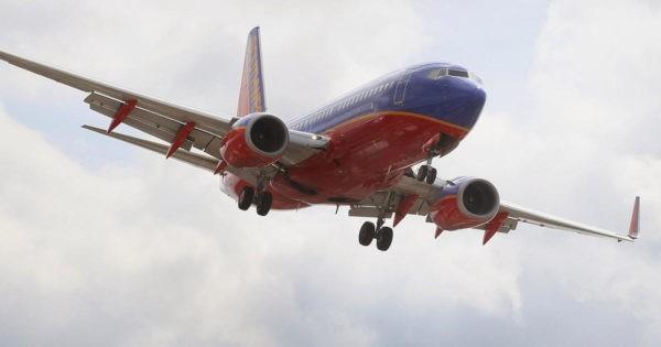 улучшения в сфере авиаперевозок