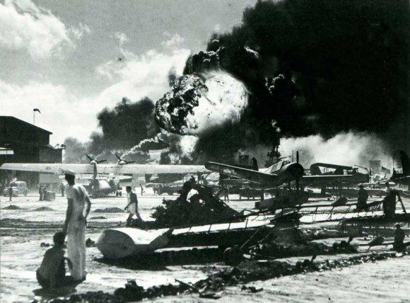 армейская авиация США потеряла 71 самолёт
