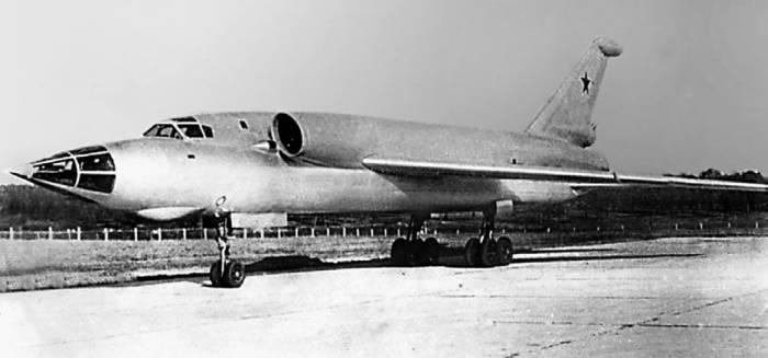 Ту-98
