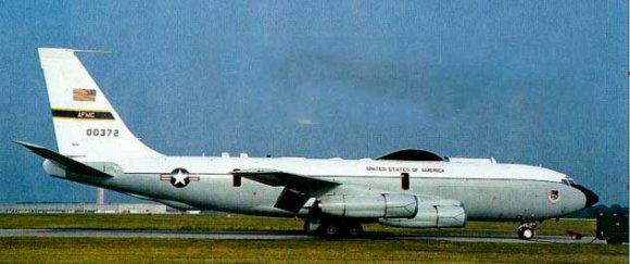 С-135Е (60-0372)