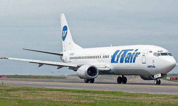 Boeing 737: История эксплуатации