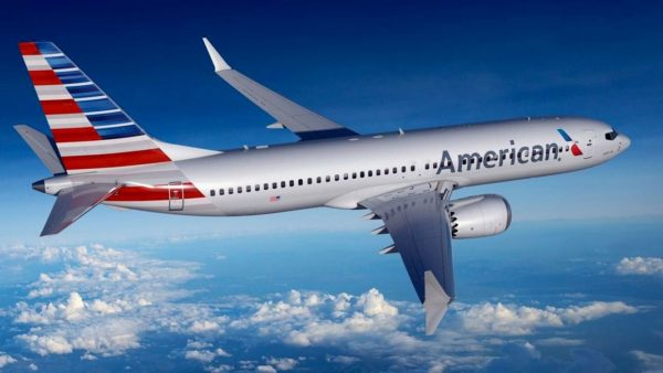 Boeing 737. Тернистый путь на пути к славе