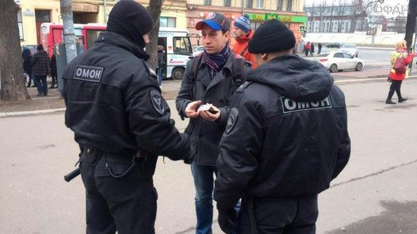 меры безопасности на московских вокзалах создали неудобства