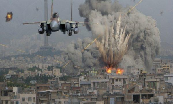 российская авиабаза в Сирии