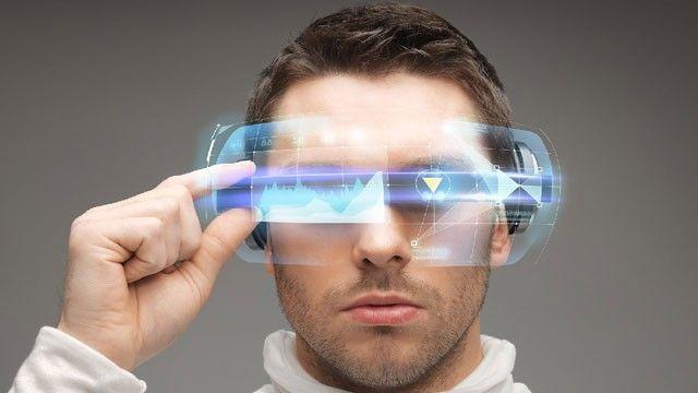 10 прорывных технологий