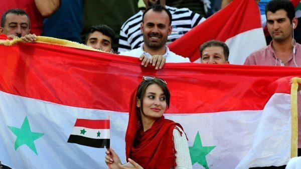 женщины прикинулись мужчинами, чтобы посетить футбольный матч