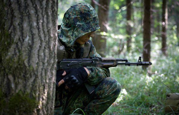 Влияние армии на внешнюю политику Кремля растет, – эксперты