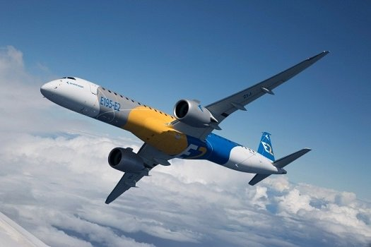 транспортировка вакцины covid-19 на самолетах